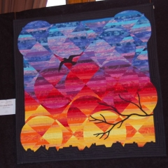 2009_Országos foltvarró kiállítás_Budai Vár_012