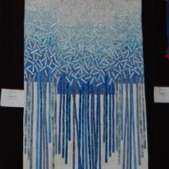 2009_Országos foltvarró kiállítás_Budai Vár_014
