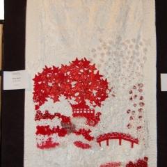 2009_Országos foltvarró kiállítás_Budai Vár_015