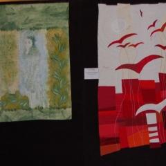 2009_Országos foltvarró kiállítás_Budai Vár_017