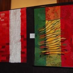 2009_Országos foltvarró kiállítás_Budai Vár_018