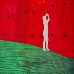2009_Országos foltvarró kiállítás_Budai Vár_020