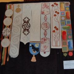 2009_Országos foltvarró kiállítás_Budai Vár_021