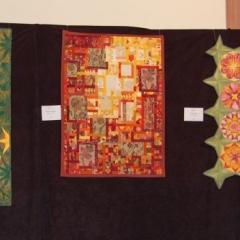 2009_Országos foltvarró kiállítás_Budai Vár_023