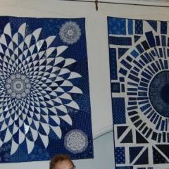 2009_Országos foltvarró kiállítás_Budai Vár_033