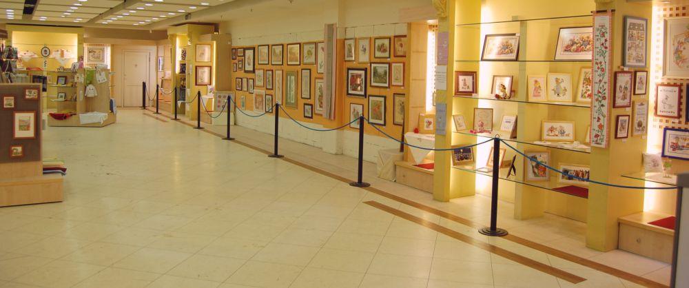2009_Országos keresztszemes kiállítás és verseny_001