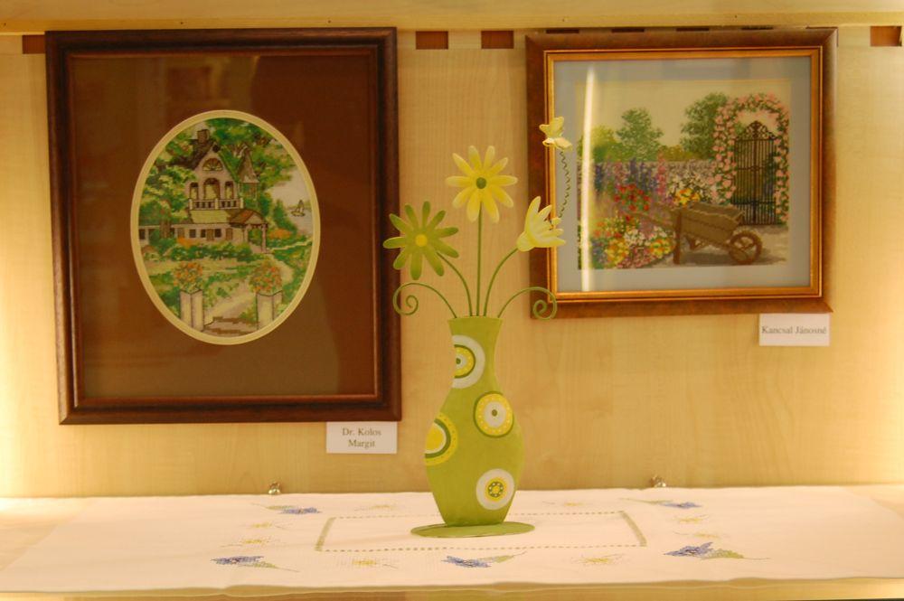 2009_Országos keresztszemes kiállítás és verseny_063