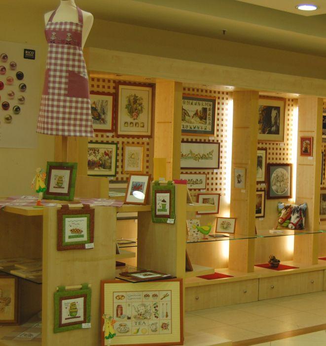 2009_Országos keresztszemes kiállítás és verseny_174