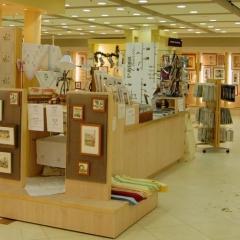 2009_Országos keresztszemes kiállítás és verseny_003