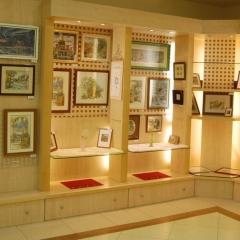 2009_Országos keresztszemes kiállítás és verseny_009