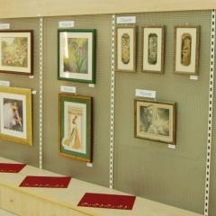 2009_Országos keresztszemes kiállítás és verseny_010