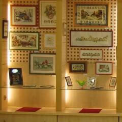 2009_Országos keresztszemes kiállítás és verseny_012