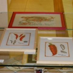 2009_Országos keresztszemes kiállítás és verseny_031