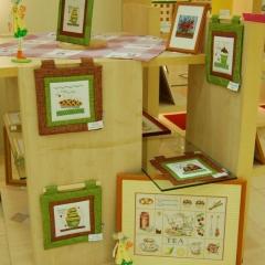 2009_Országos keresztszemes kiállítás és verseny_052