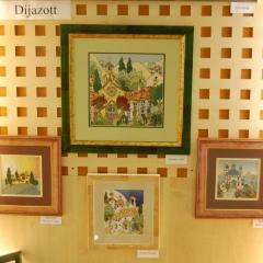 2009_Országos keresztszemes kiállítás és verseny_058