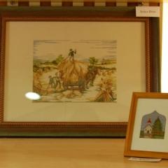 2009_Országos keresztszemes kiállítás és verseny_059