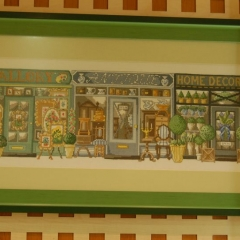 2009_Országos keresztszemes kiállítás és verseny_060