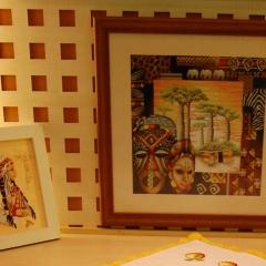 2009_Országos keresztszemes kiállítás és verseny_073
