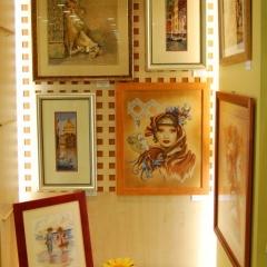 2009_Országos keresztszemes kiállítás és verseny_076