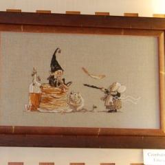 2009_Országos keresztszemes kiállítás és verseny_130