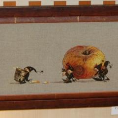 2009_Országos keresztszemes kiállítás és verseny_133
