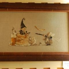 2009_Országos keresztszemes kiállítás és verseny_135