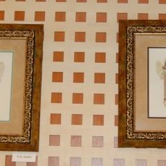 2009_Országos keresztszemes kiállítás és verseny_137
