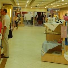 2009_Országos keresztszemes kiállítás és verseny_151