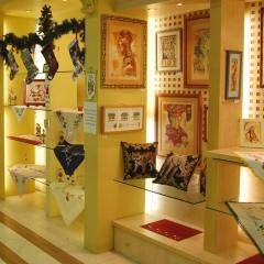 2009_Országos keresztszemes kiállítás és verseny_176