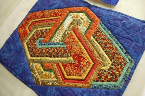 2009_Zseliz_foltos kiállítás_019