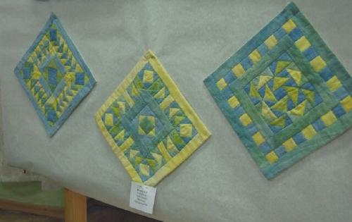 2009_Zseliz_foltos kiállítás_020