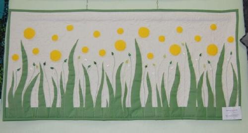 2009_Zseliz_foltos kiállítás_029