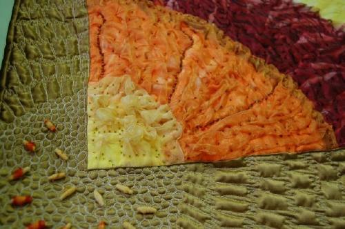 2009_Zseliz_foltos kiállítás_032