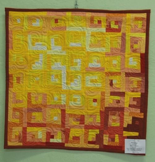 2009_Zseliz_foltos kiállítás_041