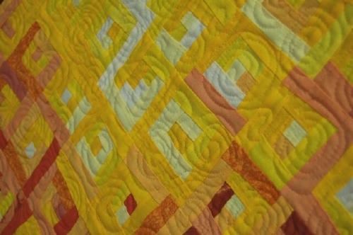 2009_Zseliz_foltos kiállítás_042