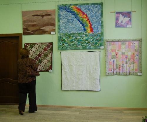 2009_Zseliz_foltos kiállítás_047