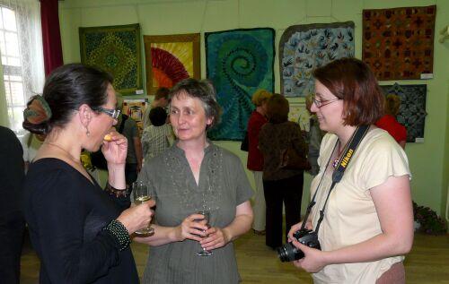 2009_Zseliz_foltos kiállítás_051