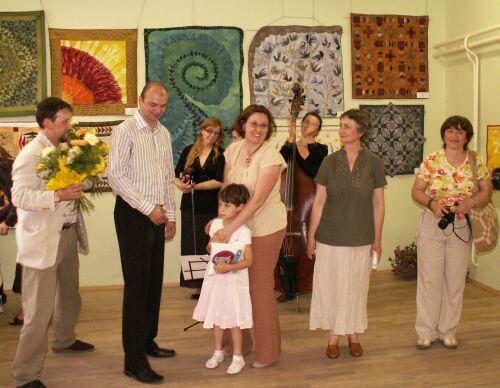 2009_Zseliz_foltos kiállítás_053