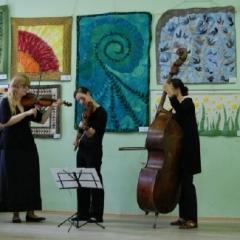 2009_Zseliz_foltos kiállítás_001