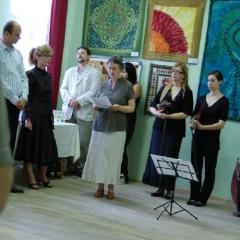 2009_Zseliz_foltos kiállítás_004