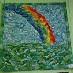 2009_Zseliz_foltos kiállítás_008