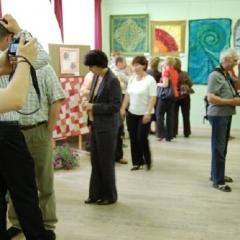 2009_Zseliz_foltos kiállítás_010