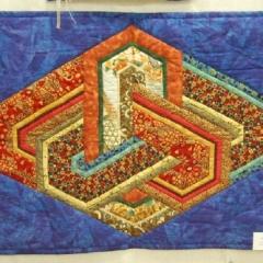 2009_Zseliz_foltos kiállítás_018