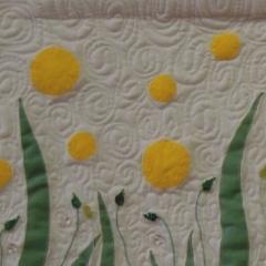 2009_Zseliz_foltos kiállítás_030
