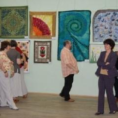 2009_Zseliz_foltos kiállítás_049