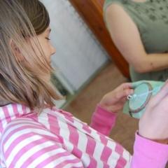 2010_Kőszeg_tábor_013