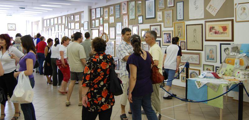 2010_Országos keresztszemes kiállítás_001