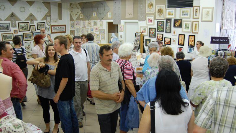 2010_Országos keresztszemes kiállítás_003