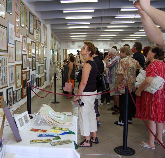 2010_Országos keresztszemes kiállítás_006