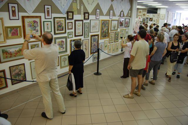 2010_Országos keresztszemes kiállítás_012
